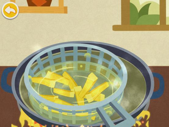 宝宝庄园——专供宝宝的饭前游戏!玩完后吃饭更香甜!369.png
