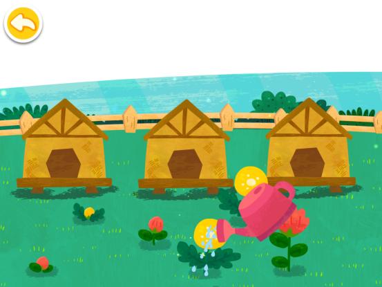 宝宝小牧场——省钱省心离家近,这样的亲子游真的存在吗?293.png